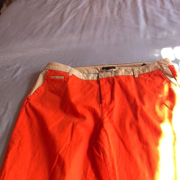 Tommy Hilfiger Pants - Pants